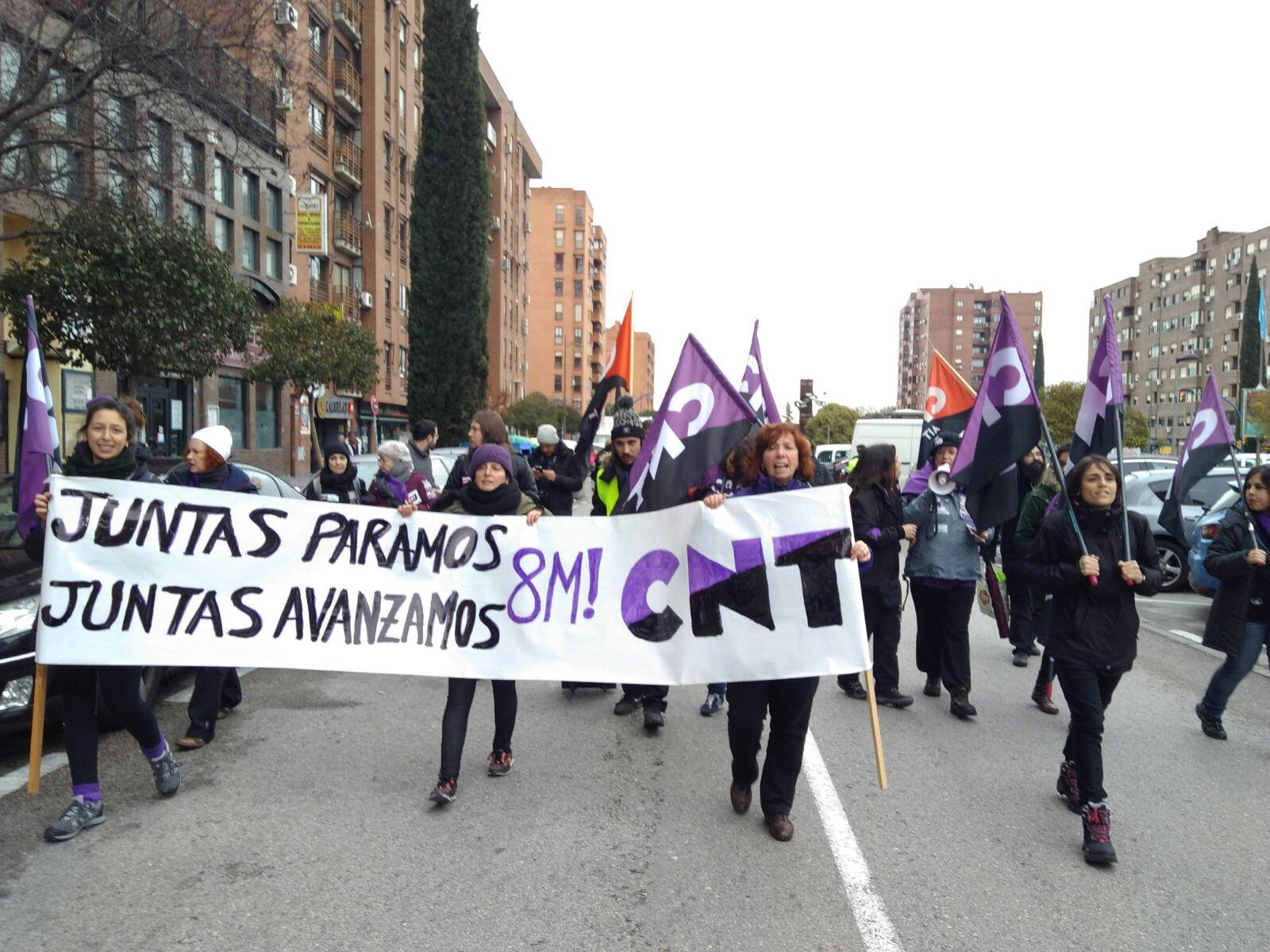 Leganés (14)