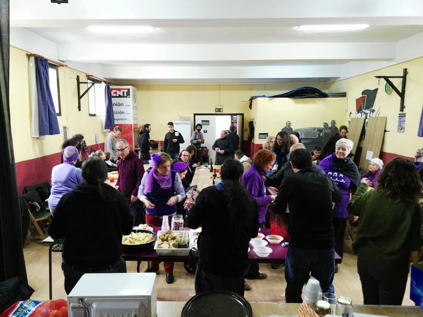 comida popular - Ateneo (6)