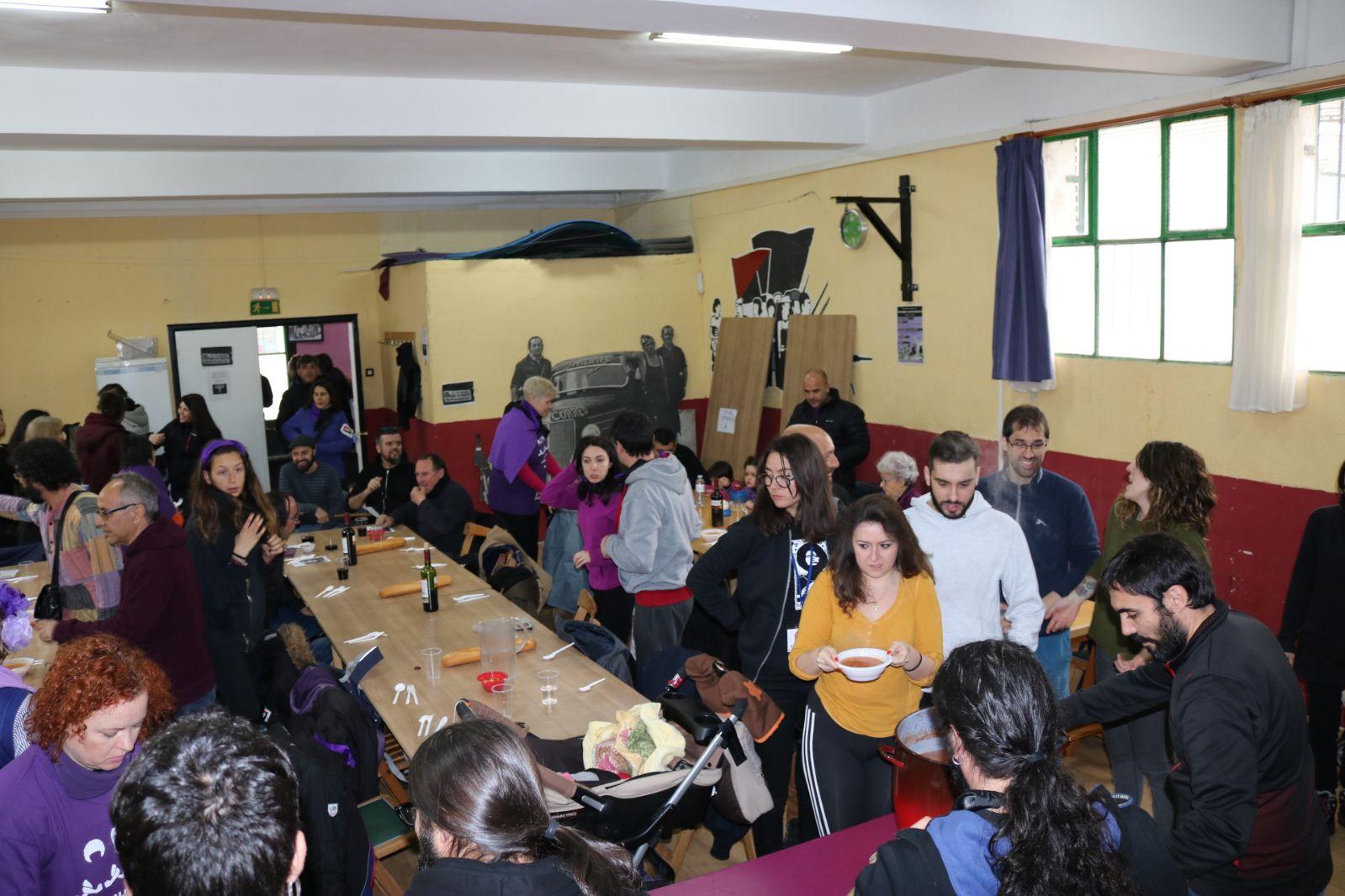 comida popular - Ateneo (8)