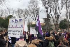 Concentración VIllaverde (4)