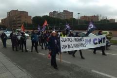 Leganés (11)