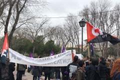 Leganés (3)