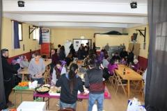 comida popular - Ateneo (1)