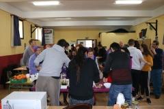 comida popular - Ateneo (10)