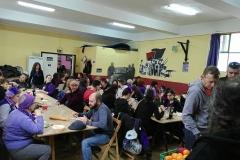 comida popular - Ateneo (3)