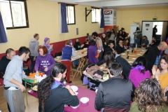 comida popular - Ateneo (9)