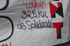 Jorge_Pablo_2