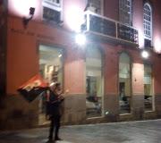 piquete_las_palmas