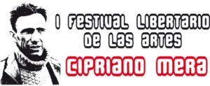pancarta-festival-libertari