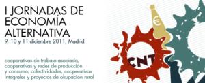 cabecera_web_economiaalternativa