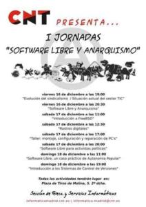 cartel-jornadas_1