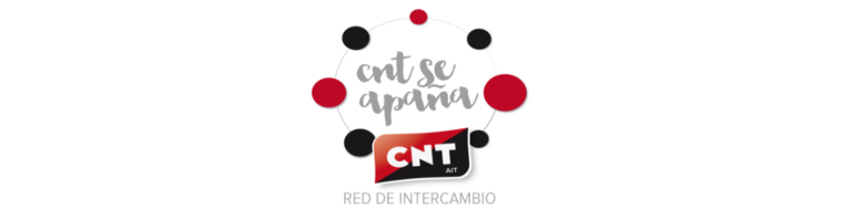 CNT se apaña