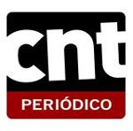 cnt-periodico