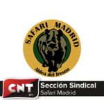 logo_Safari_Madrid_150