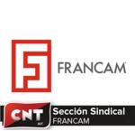logo_fracam_150