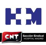 logo_hospimadrid_150