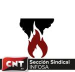 logo_infosa_150