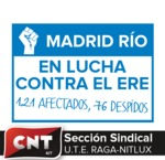 logo_madrid_150