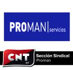 logo_proman_150