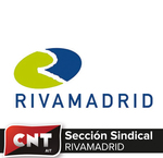 logo_rivamadrid_150