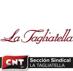 logo_taglietella_150
