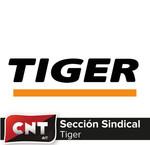 logo_tiger_150