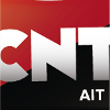 CNT - Villaverde