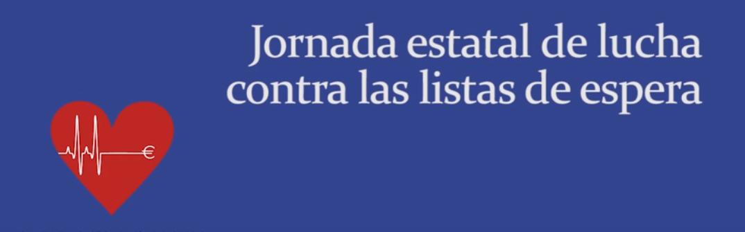 CAS Madrid