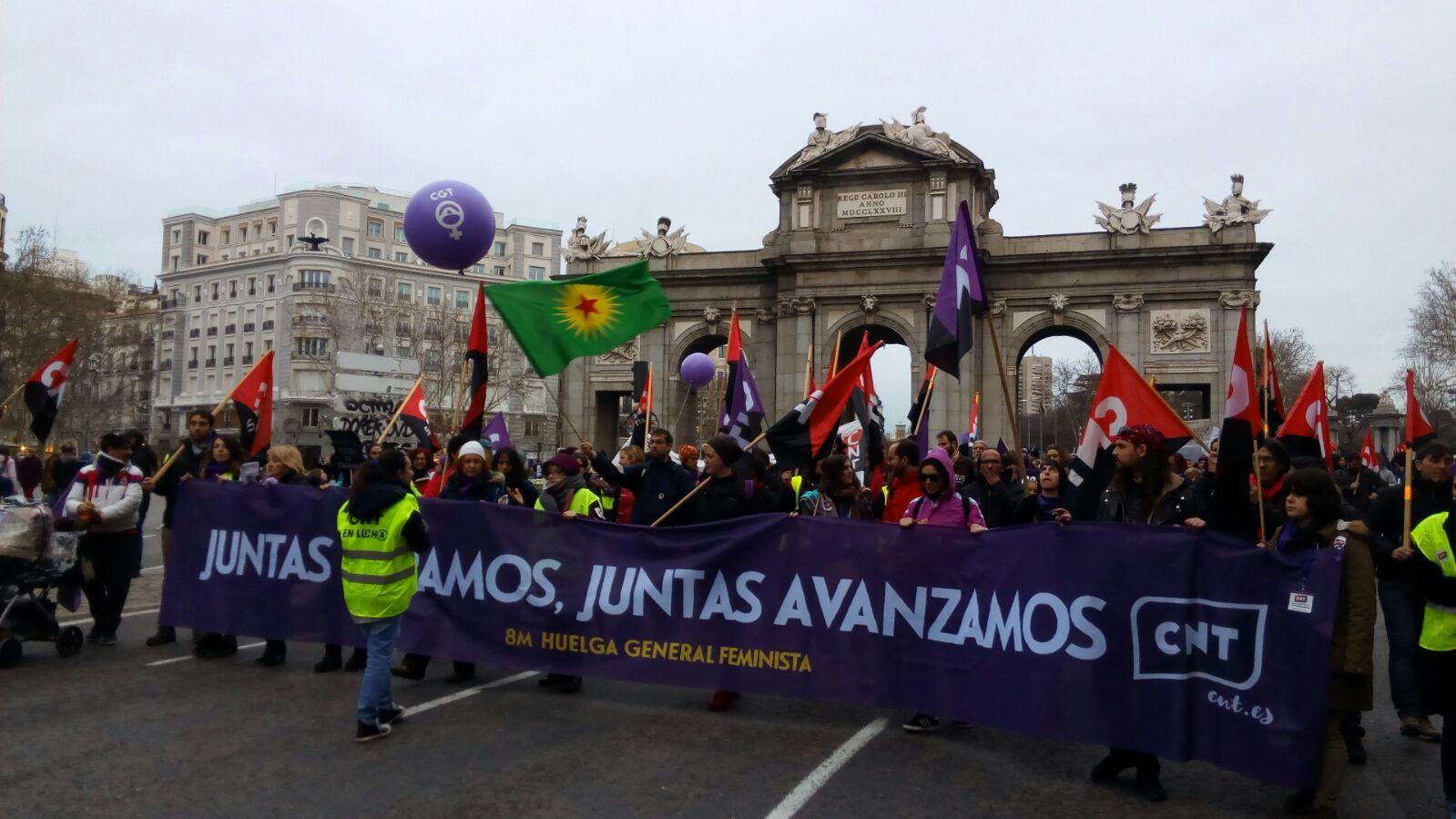 https://comarcalsur.cnt.es/wp-content/uploads/2018/03/mani-18.jpg