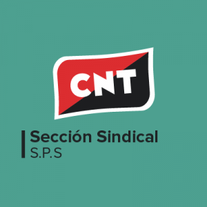 SPS CNT
