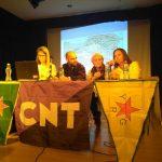 CNT Rojava