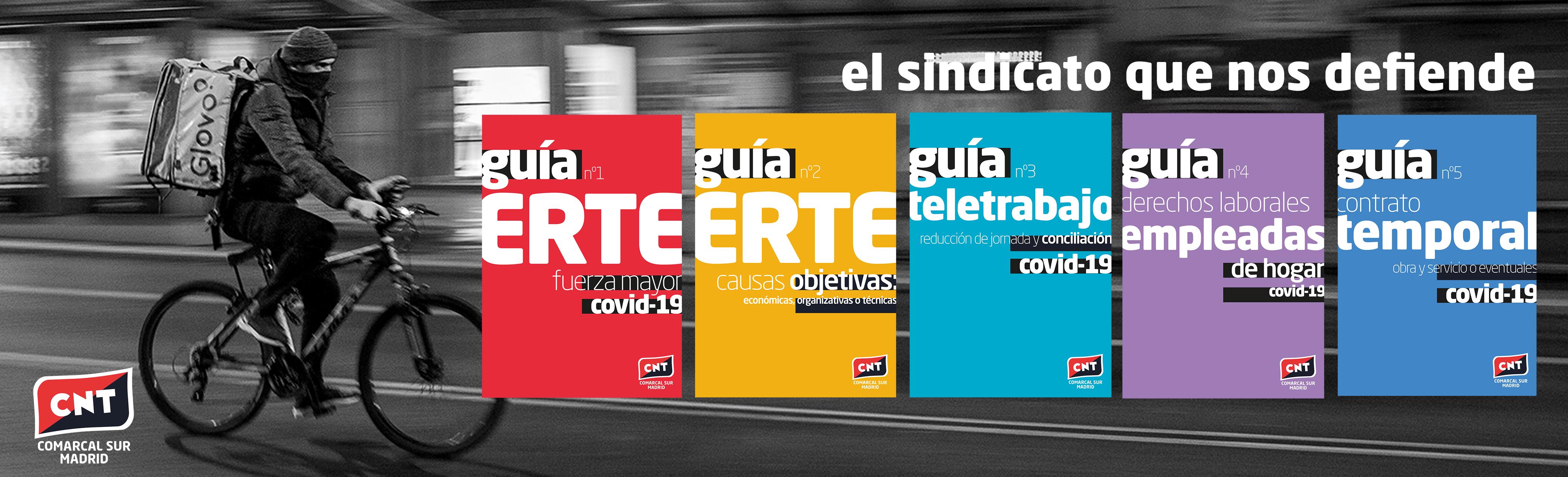 https://fcs-villaverde.cnt.es/wp-content/uploads/2020/04/bannerGuias_web.png